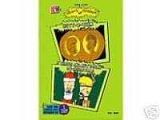 Best of Beavis and Butt-Head: Butt-o-ween / Beavis and Butt-Head Do Christmas, The (DVD)