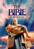 Bible... In the Beginning, The (DVD)