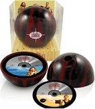 Big Lebowski -- 10th Anniversary Edition, The (DVD)