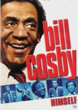 Bill Cosby: Himself (DVD)