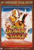 Blazing Saddles -- 30th Anniversary Special Edition (DVD)