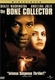 Bone Collector, The (DVD)