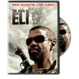 Book of Eli, The (DVD)