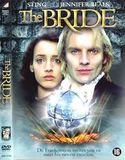 Bride, The (DVD)
