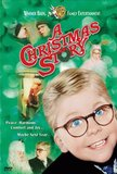 Christmas Story, A (DVD)