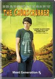 Chumscrubber, The (DVD)