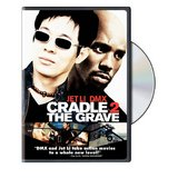 Cradle 2 the Grave (DVD)