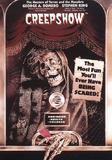 Creepshow (DVD)