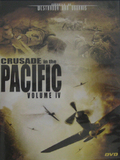 Crusade in the Pacific Volume 4 (DVD)