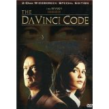 Da Vinci Code, The (DVD)