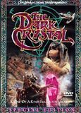Dark Crystal, The -- Special Edition (DVD)