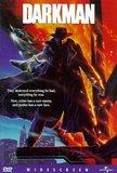 Darkman (DVD)