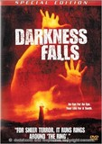 Darkness Falls (DVD)