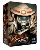 Desert Punk: Box Set (DVD)