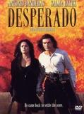 Desperado (DVD)
