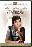 Diary of Anne Frank, The (DVD)