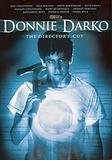 Donnie Darko -- Director's Cut (DVD)