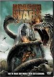 Dragon Wars: D-War (DVD)