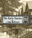 Early Stories of John McGivern, The (DVD)