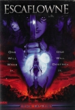Escaflowne: The Movie (DVD)