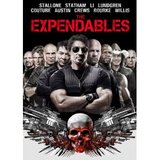 Expendables, The (DVD)