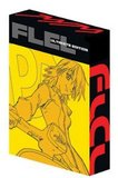 FLCL: Complete Collection (DVD)
