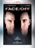Face/Off (DVD)