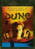 Frank Herbert's Dune -- Director's Cut Special Edition (DVD)
