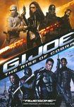 G.I. Joe: The Rise of Cobra (DVD)
