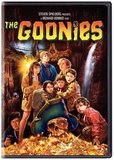 Goonies, The (DVD)