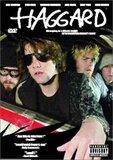 Haggard (DVD)