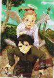 Haibane-Renmei: Free Bird (DVD)