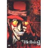 Hellsing: Impure Souls (DVD)