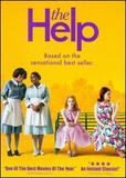 Help, The (DVD)