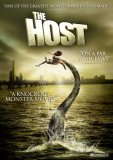 Host, The (DVD)