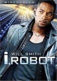 I, Robot (DVD)