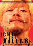 Ichi the Killer (DVD)