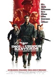Inglourious Basterds (DVD)