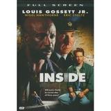 Inside (DVD)
