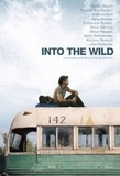 Into the Wild (DVD)