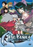 Inuyasha: The Movie 2: The Castle Beyond the Looking Glass (DVD)