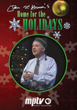 John McGivern's Home for the Holidays (DVD)
