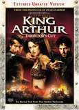 King Arthur -- Director's Cut (DVD)