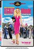 Legally Blonde (DVD)