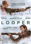 Looper (DVD)