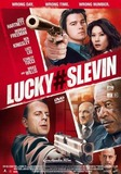 Lucky Number Slevin (DVD)
