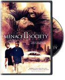 Menace II Society (DVD)
