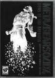 Metal Gear Saga Vol. 2 (DVD)