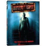 Midnight Movie (DVD)