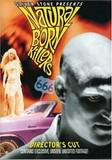 Natural Born Killers -- Director's Cut (DVD)